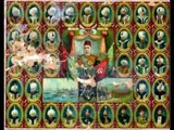 2nd Ottoman Sultan Orhan 1281 -- March 1362,Suleyman Pasha and little of Murad 1