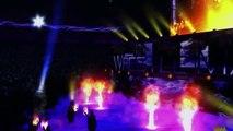 WWE 13 _ Undertaker Entrance (720p)