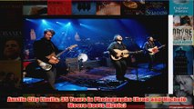 Download PDF  Austin City Limits 35 Years in Photographs Brad and Michele Moore Roots Music FULL FREE