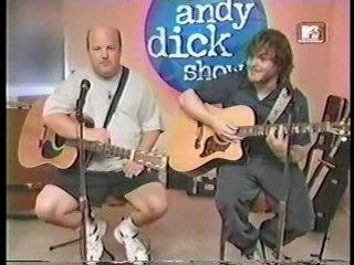 andy-dick-aguilera-porno-star-sex
