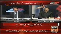 Dr. Danish Question to Army Chief General Raheel Sharif Opened New Debate Latest Pakistan News  Latest Talks Shows
