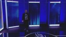 Davide : L'hymne à l'amour – Auditions – NOUVELLE STAR 2016