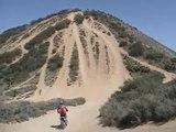 Dirt Bikes Insane HILL CLIMB 2016