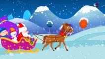 日本語でジングルベル|日本でのクリスマスの歌