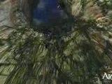 AION - Gameplay (E3 2006)