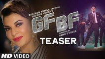 Banja meri GF Full Song By GF BF 2016