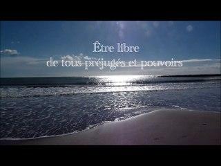 Retrouver le Bien  (Rév. d'Arès xxxiii/11)
