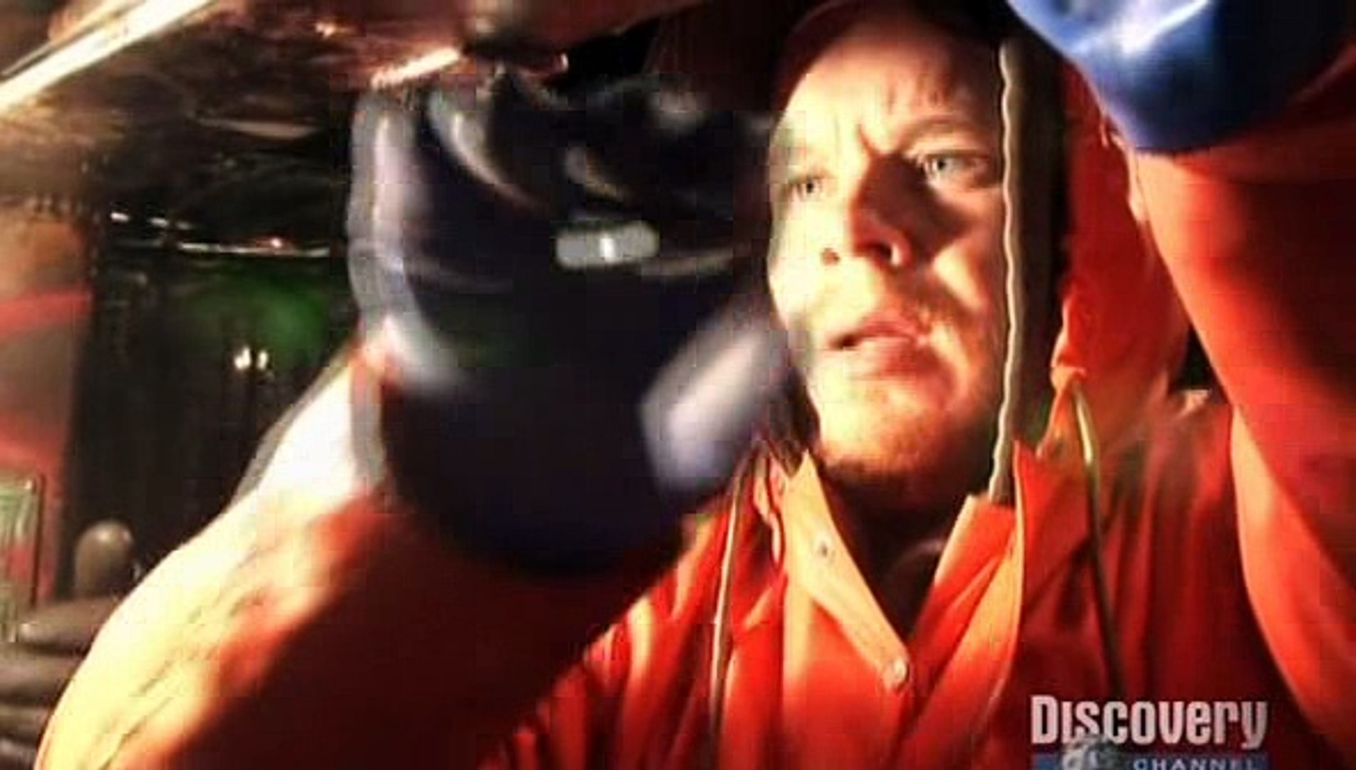 DeadliestCatch S03E04
