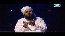 Owais Raza Qadri - Ae Sabz Gunbad Wale - Dua Karam Mangta Hon