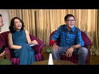 The Judges Decide! Myanmar's Got Talent Episode 6 Part 4/6