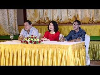 Myanmar's Got Talent Episode 6 Part 5/6