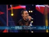 Vietnam Idol 2015 - Gala 2 - Nỗi Nhớ Đầy Vơi - Ngọc Việt