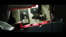 [REC] 4  Apocalipse ([REC] 4  Apocalipsis, 2014) - Trailer 3 HD Legendado 18+