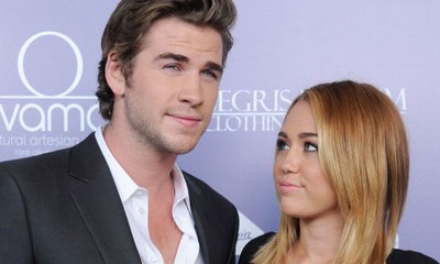 A Timeline of Miley Cyrus and Liam Hemsworth's Relationship