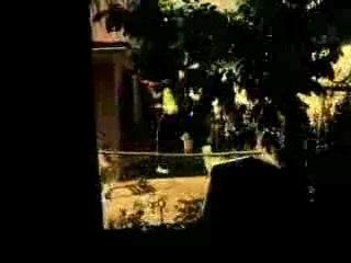 Elephant Man ft. Wyclef_Five-O
