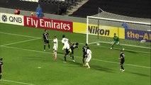 AL JAZIRA vs AL SADD: AFC Champions League 2016 (Playoffs)