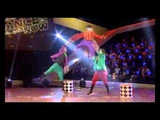 Thailand Dance Now เริ่ม5ตุลานี้ Spot 15 Sec