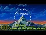 Watch Aag Hi Aag Full Movie