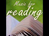 Music for reading Chopin, Beethoven, Mozart, Bach, Debussy, Liszt, Schumann