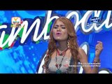 Cambodian Idol | Judge Audition | Week 5 | ឡុង ដាមី Long Damy Audition