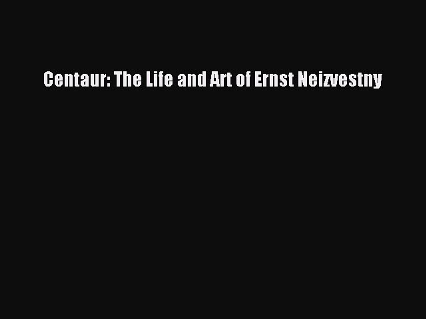the story of art gombrich ebook download