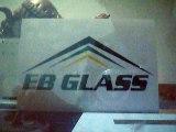 on/off control eb glass brand, smart pdlc film, switchable film, switchable glass, intelligent glass, China smart glass,