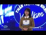 Vietnam Idol 2015 - Tập 4 - Uống trà - Nguyễn Hiền Mai