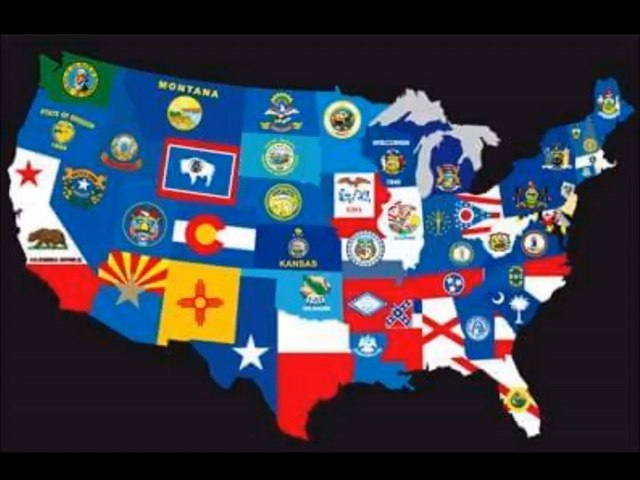 Validate50States the who-what-where-when-how and why