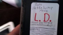 Opening to Poohs Heffalump Movie 2014 Homemade VHS