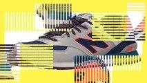 Best buy  New Balance Mens ML574 Expedition Pack Running Shoe Stone GreyOrange 10 D US
