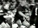 All blacks - dance mahori(new zeland, rugby) (spot adidas)