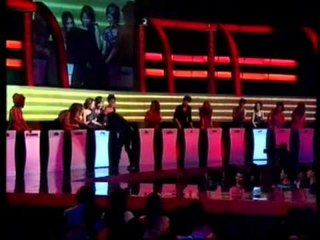 Take Me Out Thailand (2 ก.ค. 54) 2/4