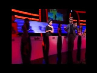 Take Me Out Thailand (9 ก.ค. 54) 4/4