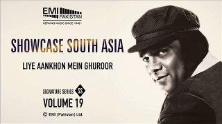 Showcase Southasia Volume 19