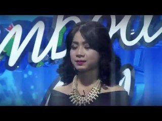 Cambodian Idol | Judge Audition | Week 2 | Pro