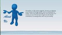 #top immigration consultants in delhi , #top 10 immigration consultants in delhi
