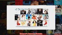 Download PDF  Harpers Bazaar Models FULL FREE
