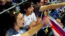Real Madrid vs Atlético de Madrid 1-1 Sergio Ramos Goal UEFA Champions League Lisboa 2014