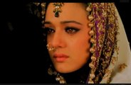Main Yahaan Hoon - Veer Zaara 1080p_1-HD