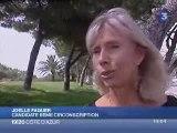 Les Verts 06 en campagne (reportage)