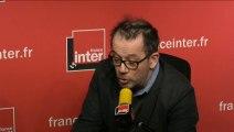 """""""La mise en examen de Nicolas Sarkozy"""" (L'Edito Politique)"""