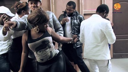 Kingstar, DOC - Shout Halleuyah-Accomplished,African Praise Songs 2016,African Worship songs