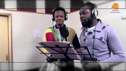 Kingstar, DOC - Children Of God - Accomplished,African Praise Songs 2016, African Worship songs