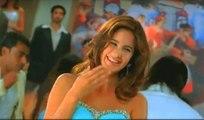 Sheila Ki Jawani - Tees Maar Khan 1080p_1-HD