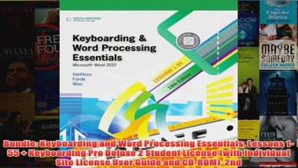 keyboarding pro deluxe 2 software download free