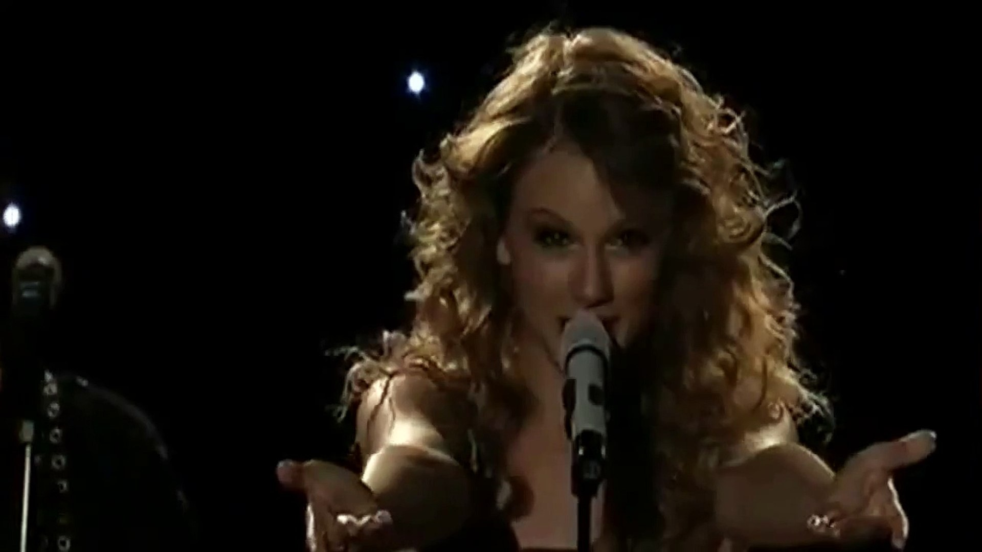 Taylor Swift - Best Of Taylor World_164