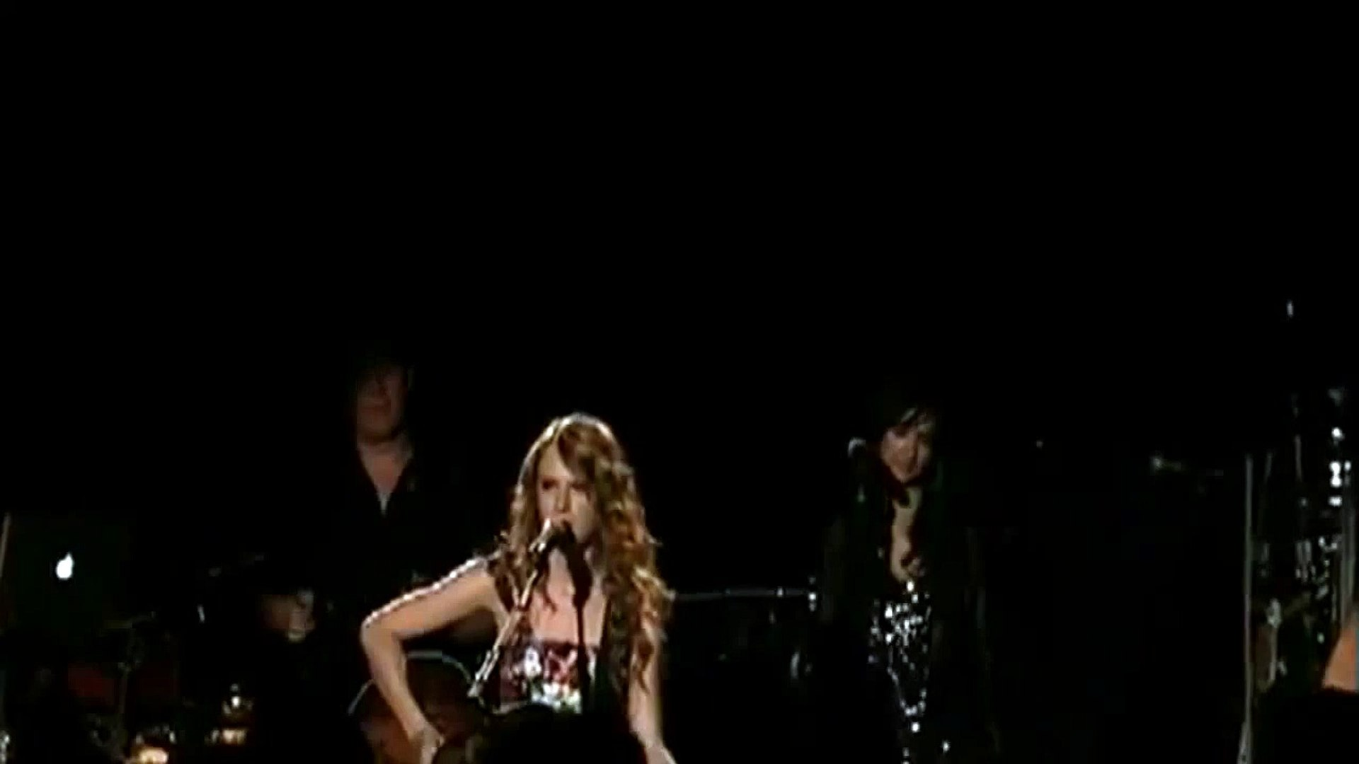 Taylor Swift - Best Of Taylor World_182