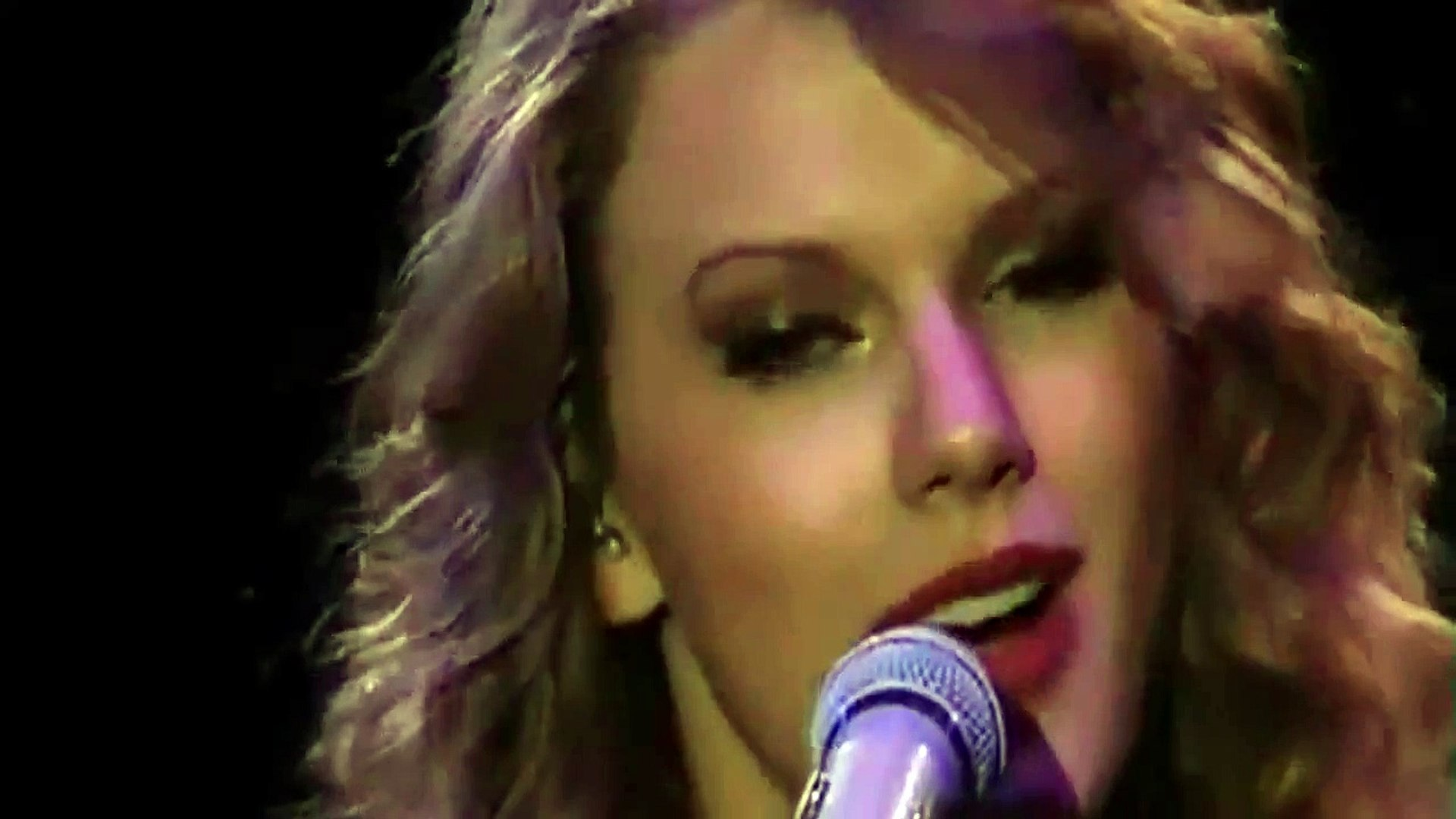 Taylor Swift - Best Of Taylor World_184