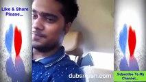 Shilpa Shetty Yo Yo Honey Singh Sonakshi Sinha Vroom Vroom Desi Dubsmash Funny Video Clips