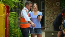 Neighbours - Episode 7305 - 19th February 2016 Preview